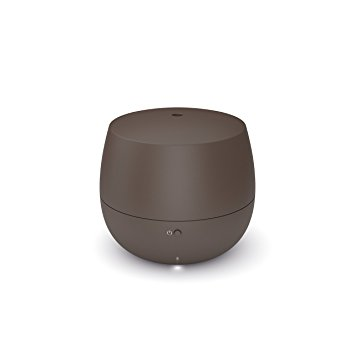 Mia Aroma Diffuser by Stadler Form