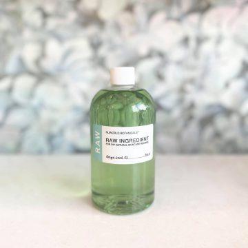 Organic Grape Seed Oil- 500ml