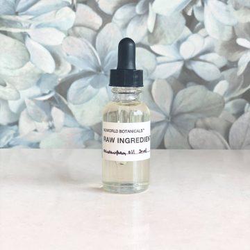 Organic Meadowfoam Oil- 30ml
