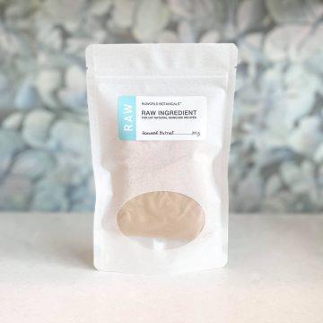 Seaweed Extract- Powder 100g
