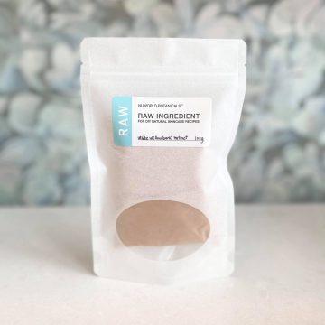 White Willow Bark Extract -Powder 100g