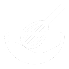 11 Recipe Videos