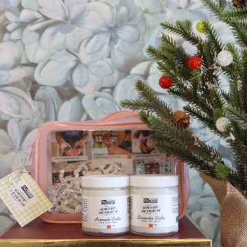 Large Everything Balm 2-pc Holiday Duo