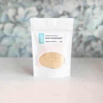 New! Tangerine Superfood Extract (30g)